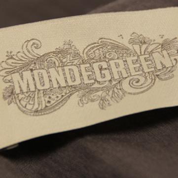 Mondegreen Folio home page sq 361x361px